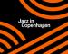 Jazz in Copenhagen
